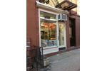 West Village Store for Rent